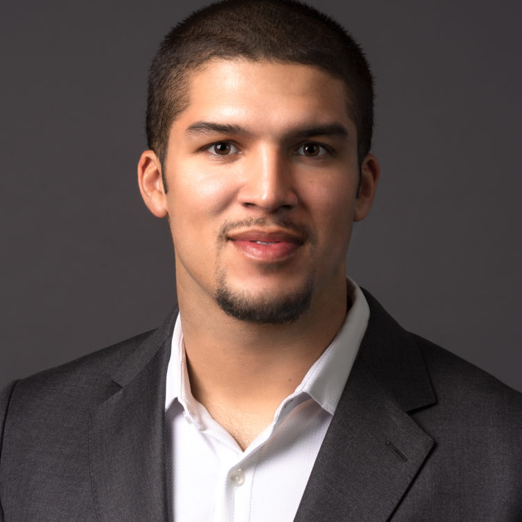 Trey Burton, Partner