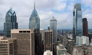 Philadelphia - TopTier